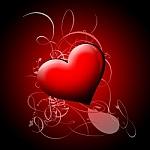 cuore05[1]